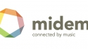 Conference Notes | Midem 2018