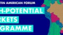 Conference Notes | Midem Latin American Forum 2018