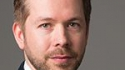 BBC Playlister's Andy Puleston on supporting radio by cannibalising it