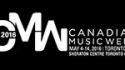 CMU Insights to head to Canadian Music Week in 2016