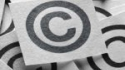 Five basic facts about music copyright