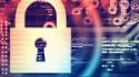 Some Insights | Five key piracy developments