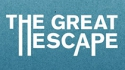 The Great Escape's tenth anniversary goes out with a bang (and then lots of confetti)