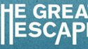 First round of Great Escape bands announced
