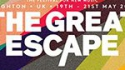 Help Musicians UK and Vice join CMU to put the spotlight on mental health in the music community at The Great Escape