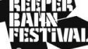 Conference Notes | Reeperbahn Festival 2018