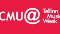 CMU Insights to talk digital dollars at Tallinn Music Week this weekend