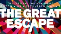 The Great Escape adds 125 more bands, reveals more about this year's CMU Insights conferences