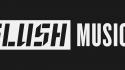 Conference Notes | Slush Music 2017