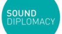 Sound Diplomacy launches Music Export Pledge