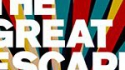 CMU Insights to return to The Great Escape, plus 50 bands announced