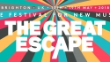 Conference Notes | The Great Escape 2018