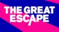 CMU Insights @ The Great Escape programme now live