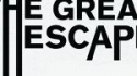 Super early bird tickets on sale for The Great Escape 2015