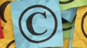 Some Insights | Five bits of newsworthy copyright jargon