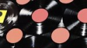 Trends: What's the point of a record label anyway?