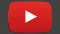 CMU@TGE Previews: What if YouTube actually is the future?