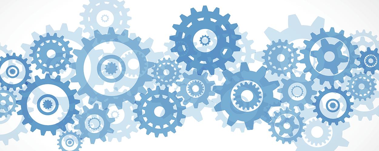 Training Hub | In-House Seminars | CMU Insights